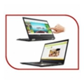 Lenovo ThinkPad Yoga 370 (20JH002RRT)