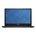Dell Inspiron 3567 (I3534S2DDW-63G)