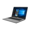 Asus VivoBook Pro 17 N705UN (N705UN-GC049T) Dark Grey