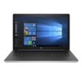 HP ProBook 470 G5 (2RR89EA)