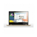 Lenovo Yoga 520-14 (81C8004DPB) Gold