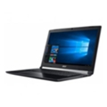 Acer Aspire 7 A717-71G-57VK (NX.GTVEP.001)
