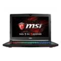 MSI GT62VR 7RD Dominator Pro (GT62VR7RD-422PL)