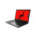 Lenovo ThinkPad T480 (20L5001FUS)
