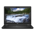Dell Latitude 5491 (N006L549114_UBU)
