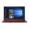 Asus VivoBook 15 X510UA Red (X510UA-BQ323)