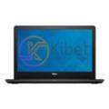 Dell Inspiron 3567 Black (I353410DIW-65B)