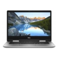 Dell Inspiron 5482 (54i58S2GF13-WPS)