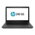 HP 240 G6 (4BD05EA)