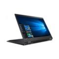 Lenovo IdeaPad Flex 5-1570 (81CA000UUS)