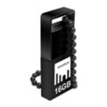 Strontium Nitro OTG 16 GB (SR16GBBOTG2Z)