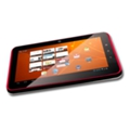 Zenithink Tablet PC C71