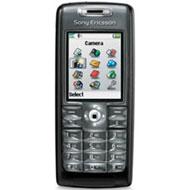 Цена телефона samsung s5
