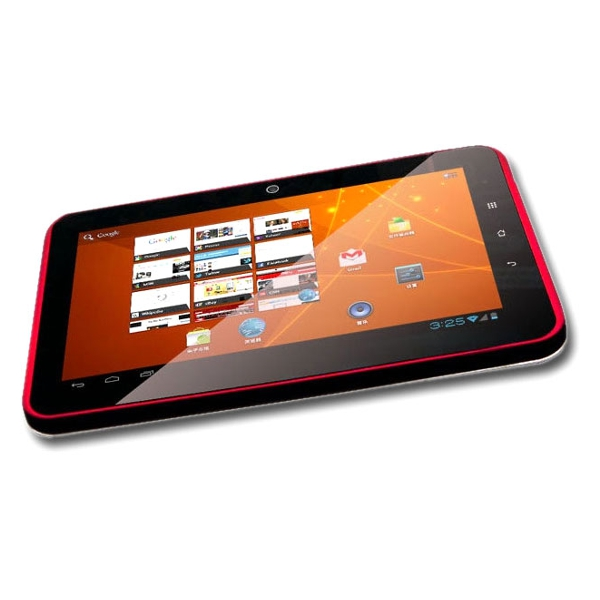 Zenithink Tablet PC C71