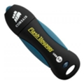Corsair 16 GB Flash Voyager S USB3.0