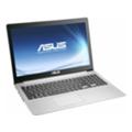Asus VivoBook S551LA (S551LA-CJ030H)