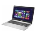 Asus VivoBook S551LB (S551LB-CJ042H)