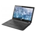 Acer Aspire V5-131-10072G32nkk (NX.M89EU.005)