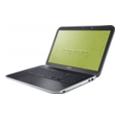 Dell Inspiron 7720 (DI7720I323081000ALB)