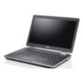 Dell Latitude E6430 (L016430107E-2)