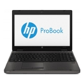 HP ProBook 6570b (H5E72EA)