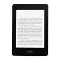 Amazon Kindle Paper White