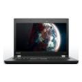 Lenovo ThinkPad T430u (N3U27RT)
