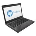HP ProBook 6470b (H5E56EA)