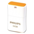 Philips 32 GB Pico (FM32FD85B/97)