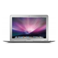 Apple MacBook Air (MC969)