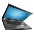 Lenovo ThinkPad T530 (N1BA9RT)