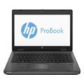 HP ProBook 6475b (C5A54EA)