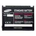Samsung AB533640BE (880 mAh)