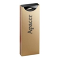Apacer 32 GB AH133 Gold AP32GAH133C-1