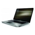 HP ENVY 17-2101er (G2A29EA)