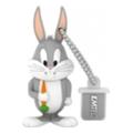 Emtec 8 GB L104 LT Bugs Bunny EKMMD8GL104