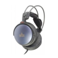Audio-Technica ATH-A900X LTD