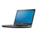 Dell Latitude E6540 (210-E6540-7-L)