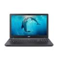 Acer Aspire E5-521-290S (NX.MLFEU.019)