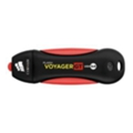 Corsair 16 GB Flash Voyager GT USB3.0 (CMFVYGT3A-16GB)