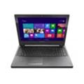 Lenovo IdeaPad G50-30 (80G0017VUA) Black