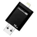 PhotoFast 16 GB i-FlashDrive EVO Plus (IFDEVO16GB)