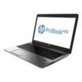 HP ProBook 455 G2 (G6W37EA)