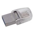 Kingston 32 GB DataTraveler microDuo 3C DTDUO3C/32GB