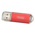 Verico 4 GB Wanderer Red VP08-04GRV1E