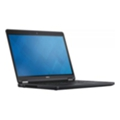 Dell Latitude E5550 (CA034LE5550BEMEA_WIN)
