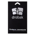 Drobak Tempered Glass для iPhone 6 Plus (500248)