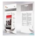 Florence LG Magna H502F Light (SPFLLGH502F)