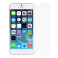 Baseus Tempered Glass 0.3mm for iPhone 6