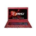 MSI GS70 2QE Stealth Pro (GS702QE-096US)